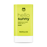 [Banila co] Hello Sunny Essence Sun Stick SPF50+ PA++++ 19g (Moist)