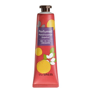 [the SAEM] Perfumed Hand Essence 30ml