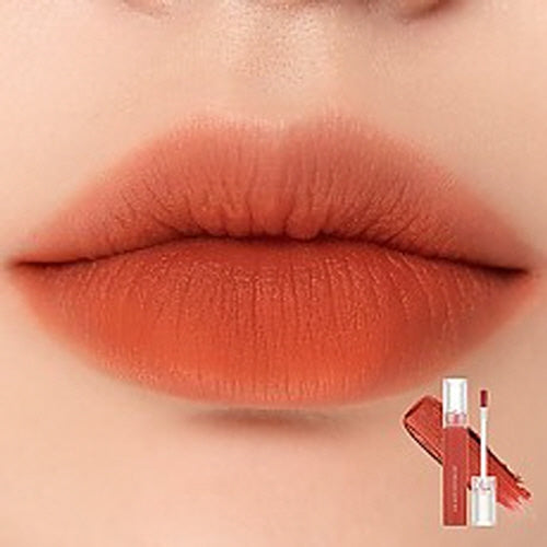 ***[rom&nd] See-Through Matte Tint