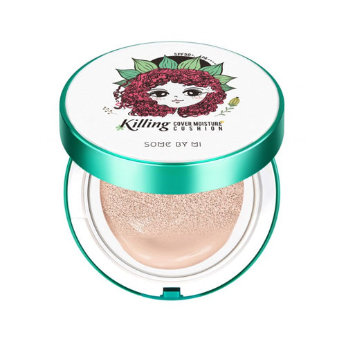 ***[SOMEBYMI] Killing Cover Moisture Cushion 2.0