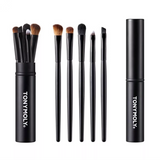 [Tonymoly] Make-Up Brush Set 5pcs