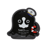 [Tonymoly] TaKo Pore One Shot Nose Pack 1 ea