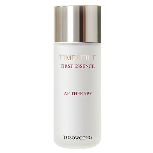 ***[TOSOWOONG] Time Shift First Essence 150ml