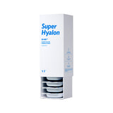 [VT COSMETICS] Super Hyalon Capsule Mask 10 ea