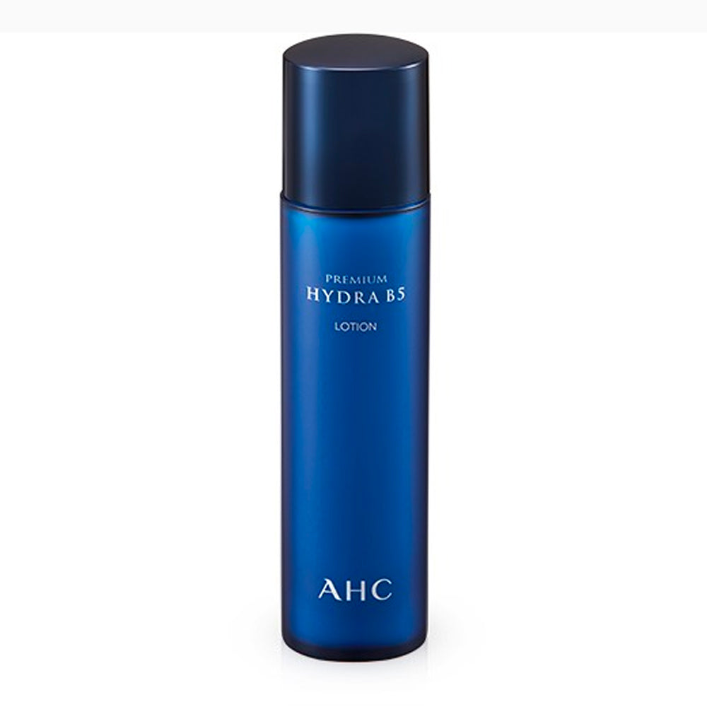 ***[A.H.C] Premium Hydra B5 Lotion 120ml