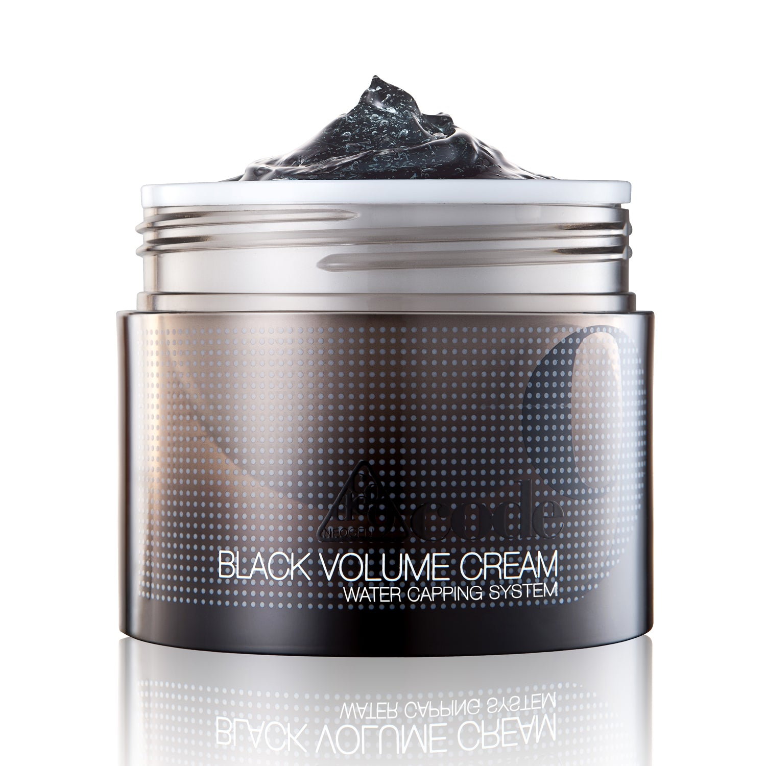 [Neogen] Black Volume Cream Kit 80ml