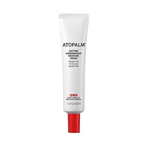[ATOPALM] Daytime Under Makeup Moisture Cream 30ml