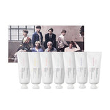 [VT COSMETICS] L'ATELIER DES SUBTILS SIGNATURE HAND CREAM COLLECTION 50ml X 7