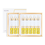 [LIZK] First C serum Value Set 10ml x 10 ea