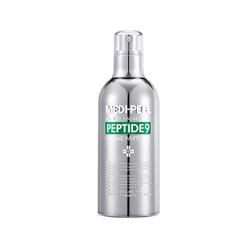 [Medi-Peel] Peptide9 Volume White Cica Essence 100ml