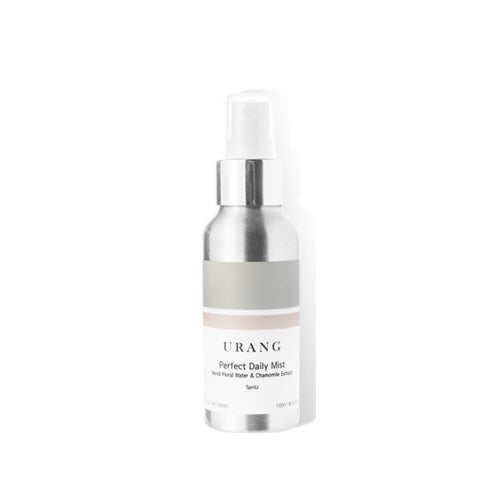 [URANG] Perfect Daily Mist 50ml