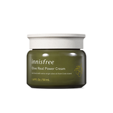 [Innisfree] Olive Real Power Cream EX 50ml