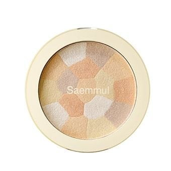 [the SAEM] Luminous Multi Highlighter 8g