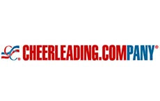 cheerleading company.com