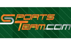 sportsteam.com