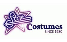 Uniforms, Jerseys, Pants, Mascots, Costumes, Accessories, and More!