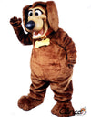 Chase Dog Mascot Costume