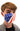 us american flag face mask face guard