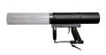 bleacher reacher pro air cannon