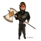 executioner w axe mascot costume