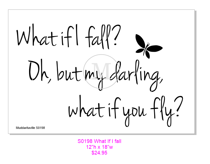 S0198 What if I Fall