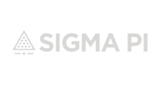 Sigma Pi | The Official Store