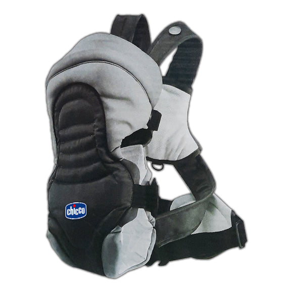 Chicco Baby Carrier Bag