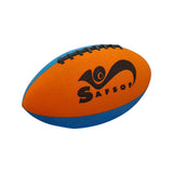 SafSof Rugger Ball SP-16