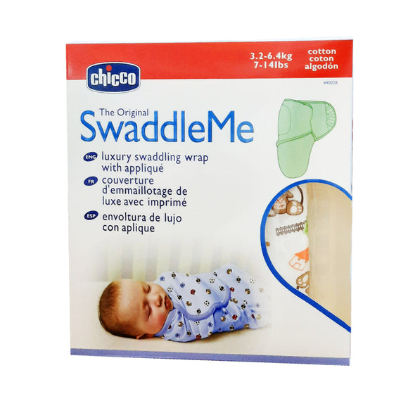 Chicco Swaddle