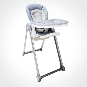 High Chair/Feeding Chair