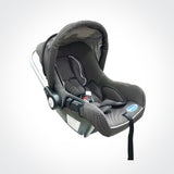 Baby Love Carry Cot Car Seat 0-2 Years