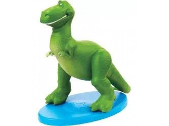 Toy Story Rex Figure