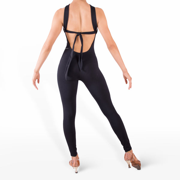 Front-Cross Bodysuit (CW290)