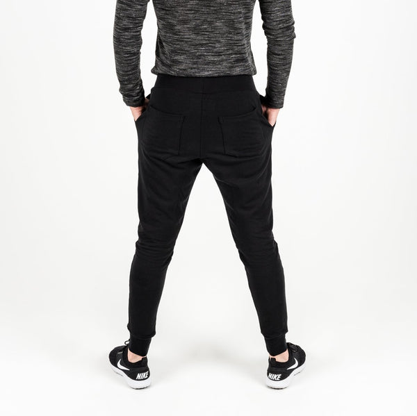 Joggers (AM110)