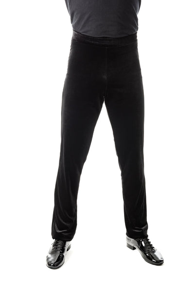 Velvet Performance Pants (AM100)