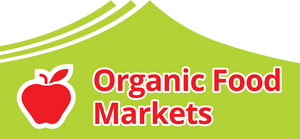 Organic Food Markets