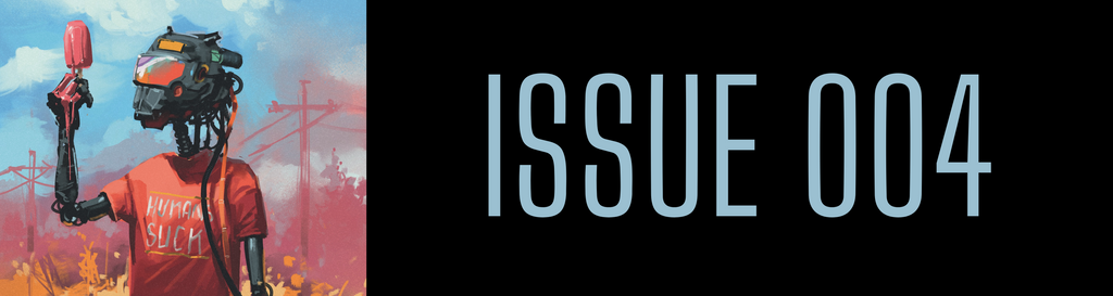 Issue 004