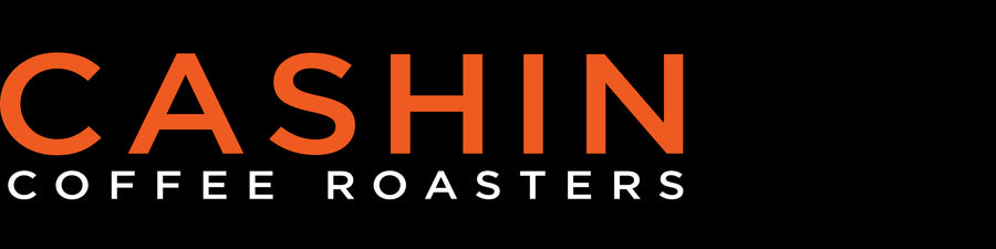 Cashin Coffee Roasters small batch delicious coffee roasted in Montauk, New York. Our greater Hamptons, Long Island and NYC clients love this product.