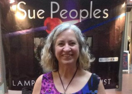 Sue Peoples