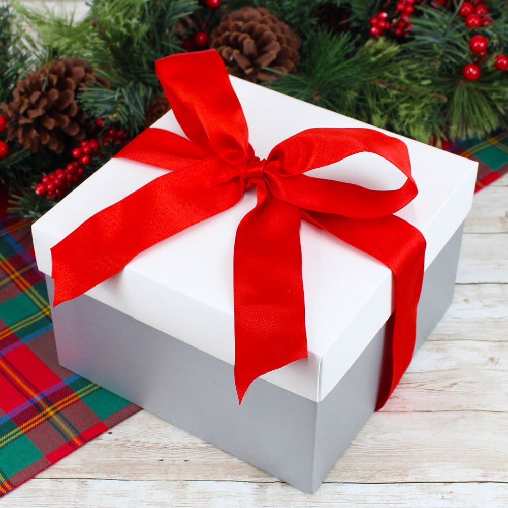 Load image into Gallery viewer, Gift Box-Holiday