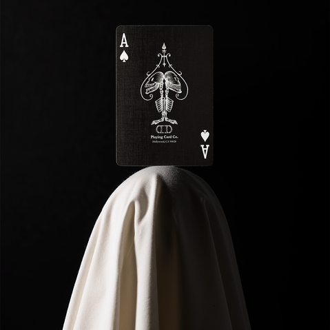 Fulton's October Playing Cards V3