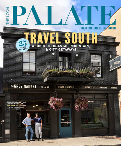 the-local-palate-marketplace