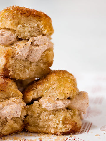 southern-foods-callies-hot-little-biscuits