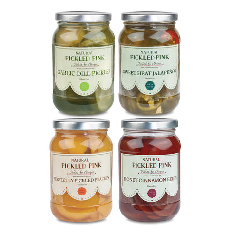 pickled-pink-the-local-palate-marketplace