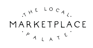 The Local Palate Marketplace℠
