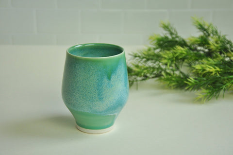 stemless-wine-cup