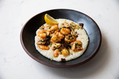 southern-shrimp-and-grits
