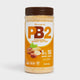 PB2 Powdered Peanut Butter - Original Flavour