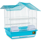 Prevue Assorted Parakeet Bird Cages, Multipack