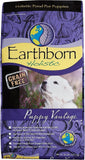 Earthborn Holistic Grain Free Puppy Vantage Dry Dog Food